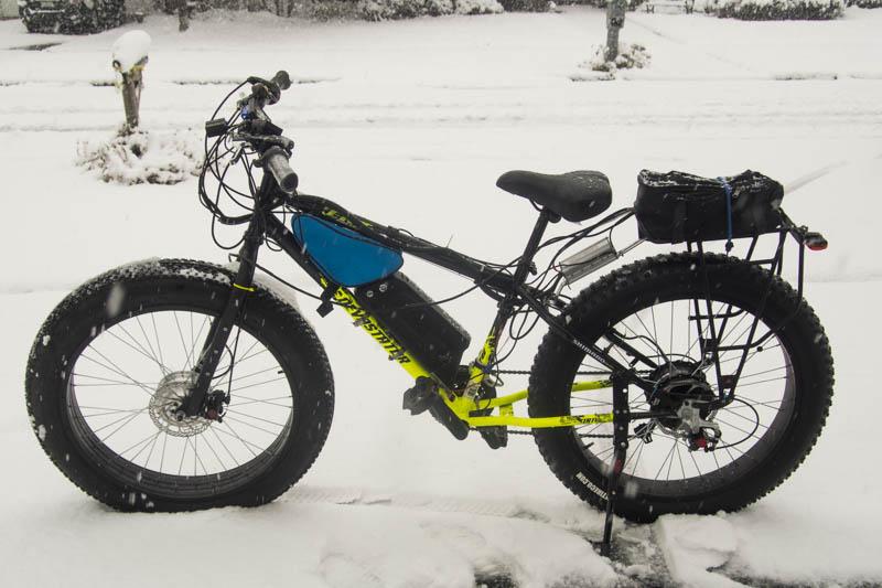 fatbike3.jpg